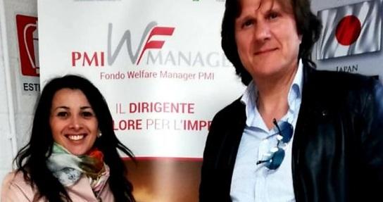 Confapi Sicilia, eletta la sua prima vice-presidente donna