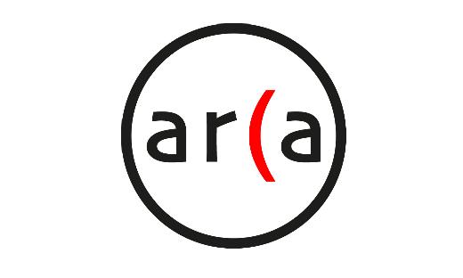 Logo_ARCA_REV