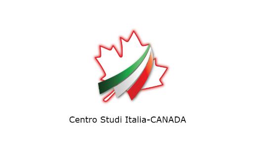 Logo_CANADA_REV