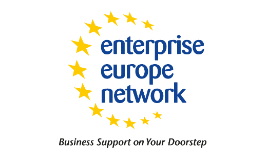 Logo_EEN