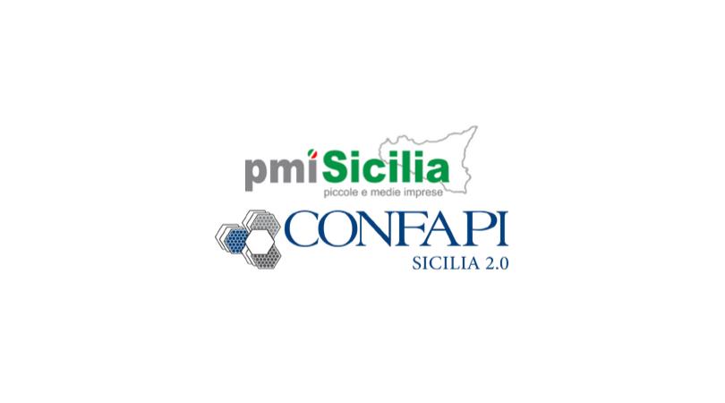PMI Sicilia aderisce a Confapi Sicilia 2.0: una svolta nel mondo della rappresentanza datoriale regionale