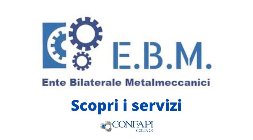 Ente Bilaterale Metalmeccanico: scopri i vantaggi e i servizi EBM