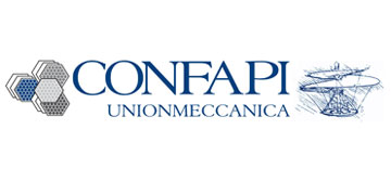Unionmeccanica: adeguamento dei minimi contrattuali, indennità di trasferta e indennità di reperibilità