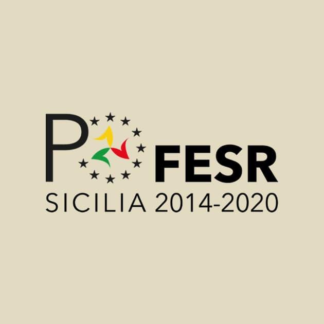 "PO FESR 2014/2020 – Azione 3.1.1.04b – Avviso Bonus Sicilia ""Aree Urbane"""